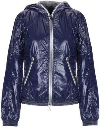 Duvetica Down jackets - Item 41344088FD