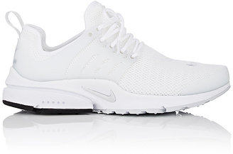 Nike Women's Air Presto QS Sneakers $120 thestylecure.com