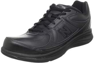 New Balance Women's WW577 Walking Shoe