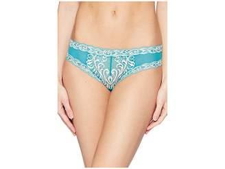 Natori Feathers Hipster Women's Underwear