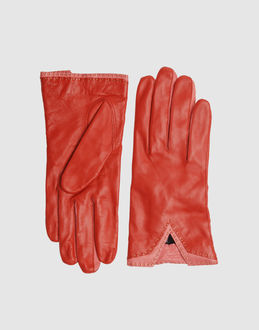 NINA PETER Gloves