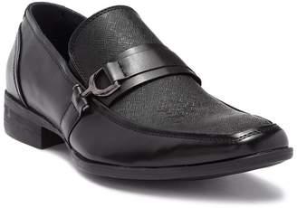 Steve Madden Slip-On Dress Shoes