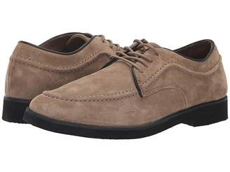 Hush Puppies Bracco MT Oxford