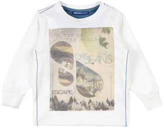Gas Jeans T-shirt