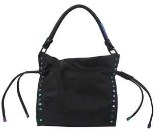 Foley + Corinna Faye Hobo Crossbody Bag