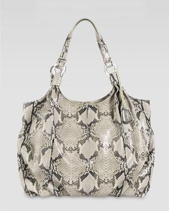 Cole Haan Cornellia II Jayne Tote Bag