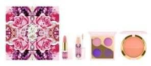 M·A·C MAC Patrickstarrr Floral Realness Full Face Kit - Me so Chic