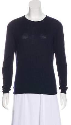 TSE Wool Lightweight T-Shirt