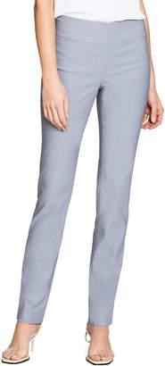 Nic+Zoe Classic Banded Pants