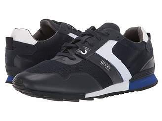 HUGO BOSS Parkour Run Sneakers by BOSS
