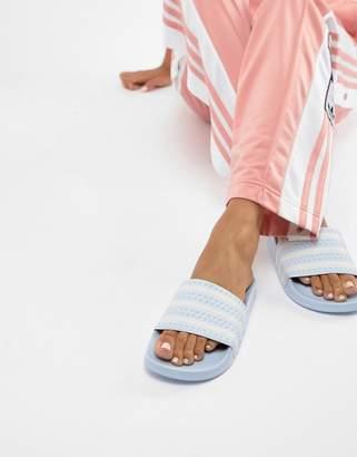8c8c8468d7b55 adidas Sandals For Women - ShopStyle UK