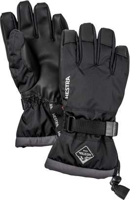 Patagonia Kids' Hestra CZone Gauntlet Junior Gloves