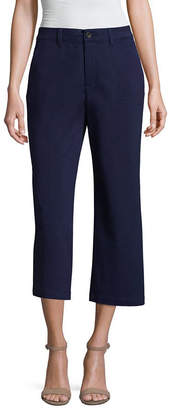 A.N.A Stretch Twill Ankle Pant - Tall