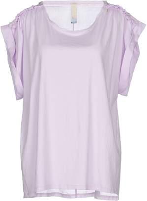 Pinko TAG T-shirts