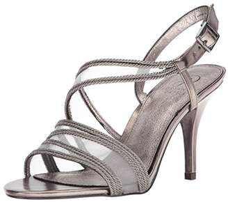 Adrianna Papell Women's Adelphi Heeled Sandal
