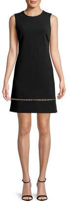 Calvin Klein Grommet Dress