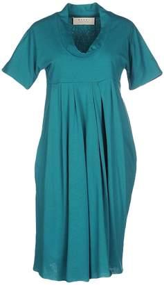 Marni Short dresses