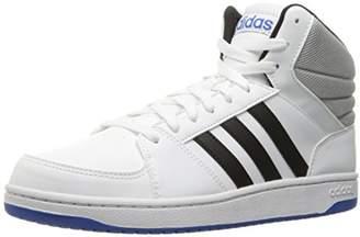 adidas Men's Hoops Vs Mid-m Fashion Sneaker