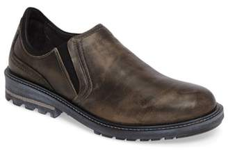 Naot Footwear Manyara Slip-On Loafer