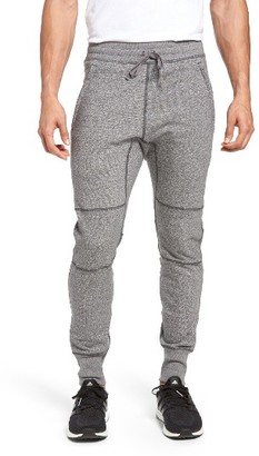 Men's Reigning Champ Heavyweight Terry Sweatpants $150 thestylecure.com