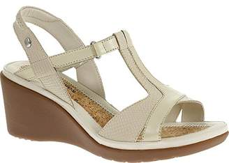 Hush Puppies Women's Natasha Russo Dress Sandal