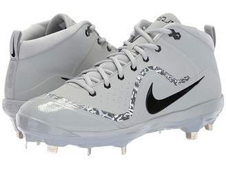 Nike Trout 4 Pro Men's Cleated Shoes