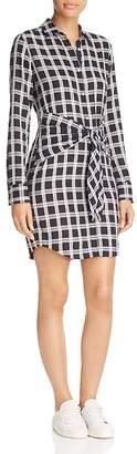 rag & bone/JEAN Sadie Shirt Dress - 100% Exclusive $295 thestylecure.com
