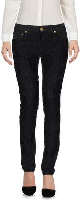 Frankie Morello Casual pants