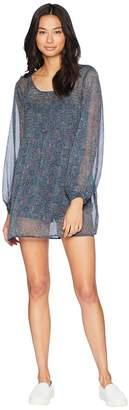 O'Neill Summerland Dress Women's Dress