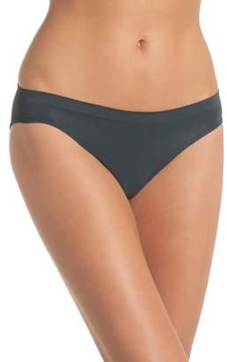 Halogen Seamless Bikini