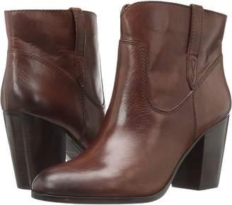 Frye Myra Bootie Women's Boots