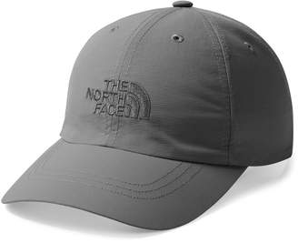 946f20a0205 The North Face Grey Accessories For Men - ShopStyle Canada