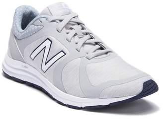 New Balance 635V2 Running Sneaker