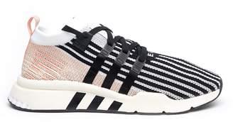 adidas 'eqt Support Mid Adv Primeknit' Shoes