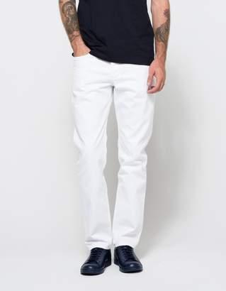 Soulland Erik in White