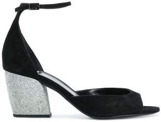 Pierre Hardy Calamity sandals