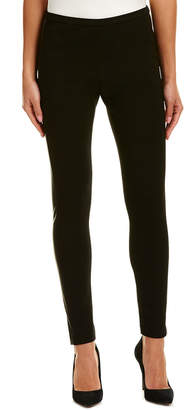 Lafayette 148 New York Seamed Riding Legging