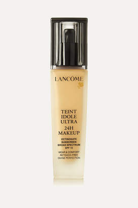 Lancôme Teint Idole Ultra 24h Liquid Foundation - 410 Bisque W, 30ml