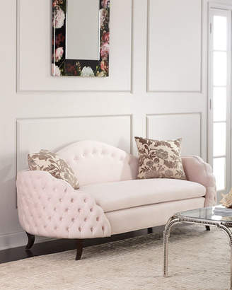 Haute House Xenia Sofa