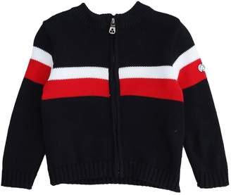 Peuterey Cardigans - Item 39902603CG