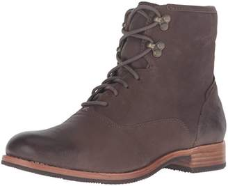 Sebago Women's Jane Mid Boot Chukka