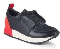 Dolce Vita Yancy Sneakers