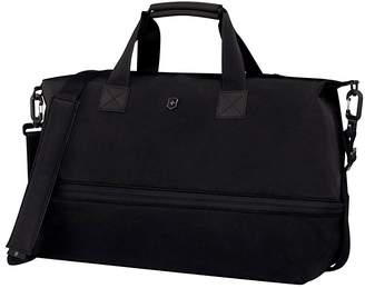 Victorinox Werks 5.0 Carryall Tote with Drop Down Expansion