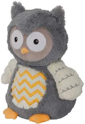Lambs & Ivy Kohl's Happi by Dena Night Owl Plush Owl