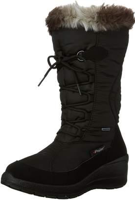 Pajar Canada Women's Noemie Snow Boots