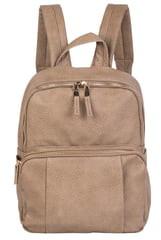 Urban Originals Bold Move Vegan Leather Laptop Backpack