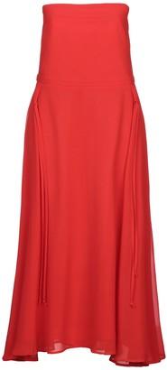 Laltramoda KATE BY 3/4 length dresses - Item 34943382SP