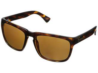 Electric Eyewear Knoxville Polarized