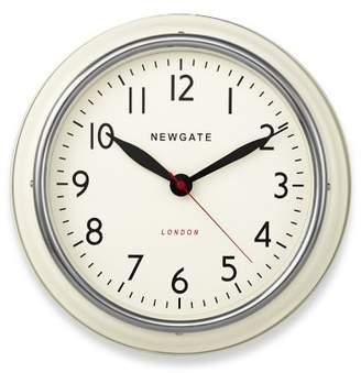 Williams-Sonoma Williams Sonoma Newgate Cookhouse Clock