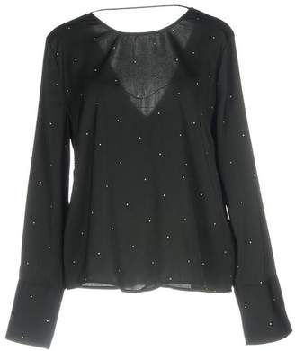The Fifth Label Blouse